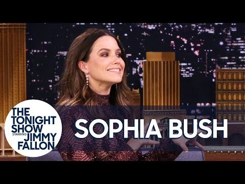Sophia Bush Sums Up Beyoncé's Greatness After Obsessively Watching Homecoming