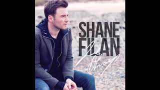 Gambar cover Shane Filan - I Can't Make You Love Me