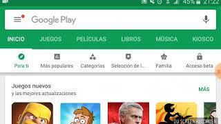 Juegos Multijugador Online Android Con Amigos