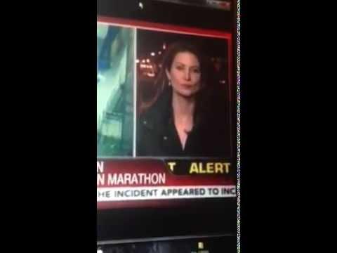 Boston bombing Fox News Boston bombing with corpus christi mind control torture