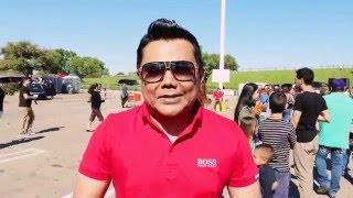 """Raul Brindis te Recomienda a Jose Ignacio Cortes """"El Big Charro"""""""