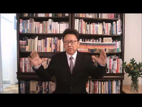 陈破空:王沪宁胆大包天,篡改了教科书,又篡改字典!不准报道习主席获赠荣誉博士