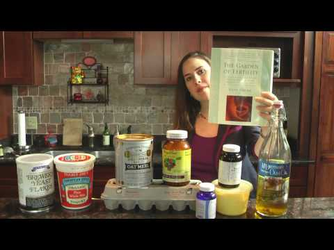 what-to-eat-if-you-want-to-conceive-naturally-and-have-a-healthy-pregnancy
