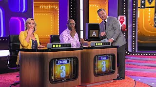 Unexpected Samuel L. Jackson Quote Is Unexpected - Match Game