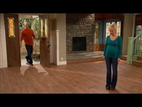 "Good Luck Charlie - ""Make Room for Baby"" Clip"
