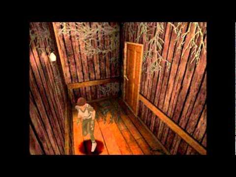 Let 39 s play resident evil 09 plant 42 v jolt youtube for Plante 42 resident evil