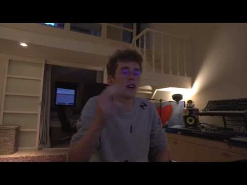 making-of-crazy-tomorrowland-intro-mix-by-lost-frequencies