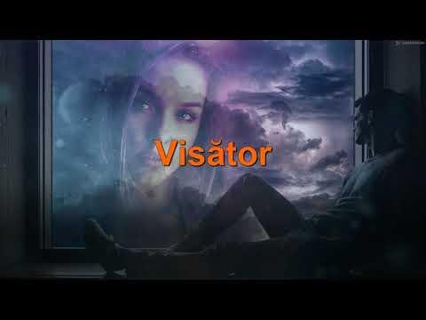 """Vitalicus: """"Visător"""""""