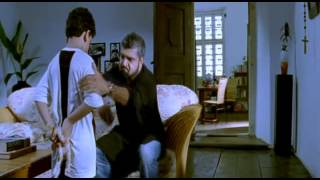 Bridge - [ A  Story From Kerala Cafe ] Short Film
