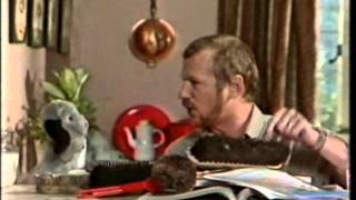 The Sooty Show - The Hard Sell