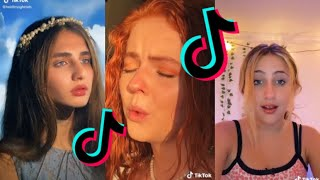 Download Fill In Billies Voice / Lovely #1 - Tik Tok Compilation
