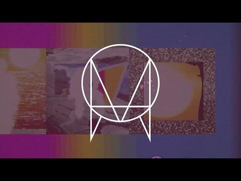 Getter - In The Cuts (feat. Sneek)