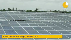 Aditya Green Energy Private  Limited