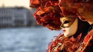 Play Venice