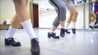 Школа Ирландского танца Кельтерия | Celteria Irish dance school