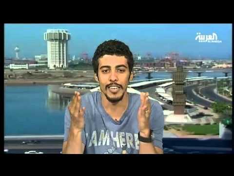#تفاعلكم: عمر حسين وقصة داعش في الرياض!