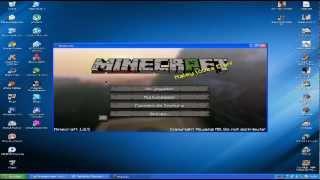 Como Baixar Minecraft (PC)