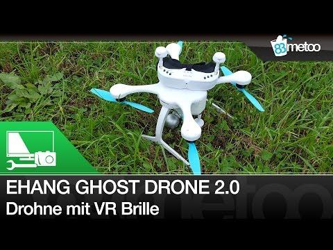ehang-ghost-drone-2.0-review-deutsch---drohne-mit-vr-brille-für-liveübertragung-und-4k-kamera