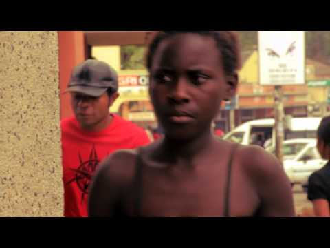 Gwamba ft Nesnes Bola kusache Official HD Visual