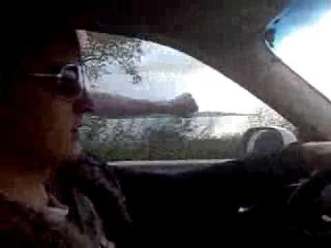 смешное видео|женщины смешное видео 18+