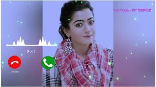 Tu Ada Hai Tu Mohabbat Tu Hi Mera Pyaar Hai |New Hindi Song WhatsApp Status | Love Ringtone ATSERIES