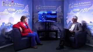 JSON ID. Персоналии ИКТ -  Юлия Шикова - Сетевая Академия ЛАНИТ - Персональное обучение в облаке