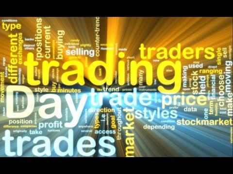 Live Futures Trading Room /ZL long