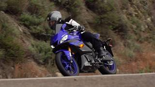 Essential Moto Review: 2019 Yamaha R3