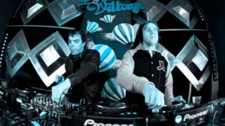 Bingo Players Paul Baumer Tribute Cry (Just a little)