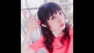 佐藤聡美 - オレンジ days