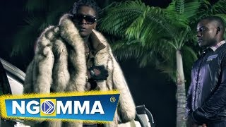 JOSE CHAMELEONE - Gimme Gimme (Official HD Video) 2014 thumbnail