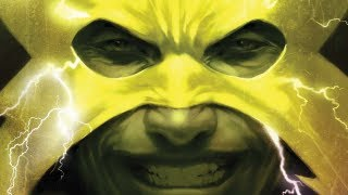 First 30 Minutes: Spider-Man 2: Enter Electro [PS]