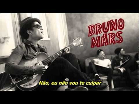 Bruno Mars - Marry You (legendado)
