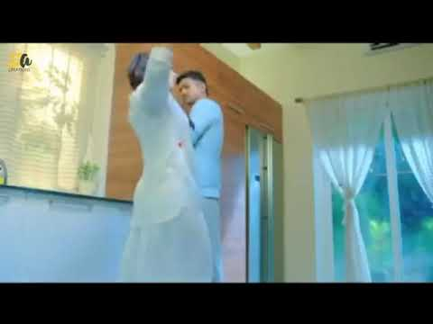Ennai Kollathey Song Vijay Samantha Theri Version
