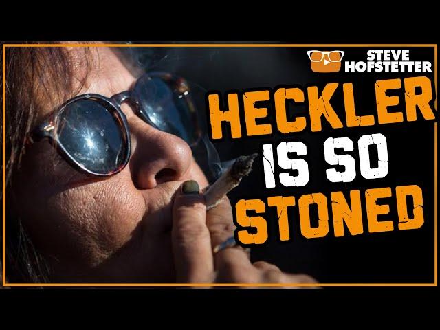 heckler-is-way-too-high-steve-hofstetter