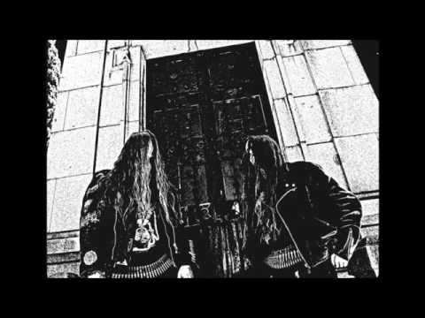 Teitanblood - Death (2014 FULL ALBUM)