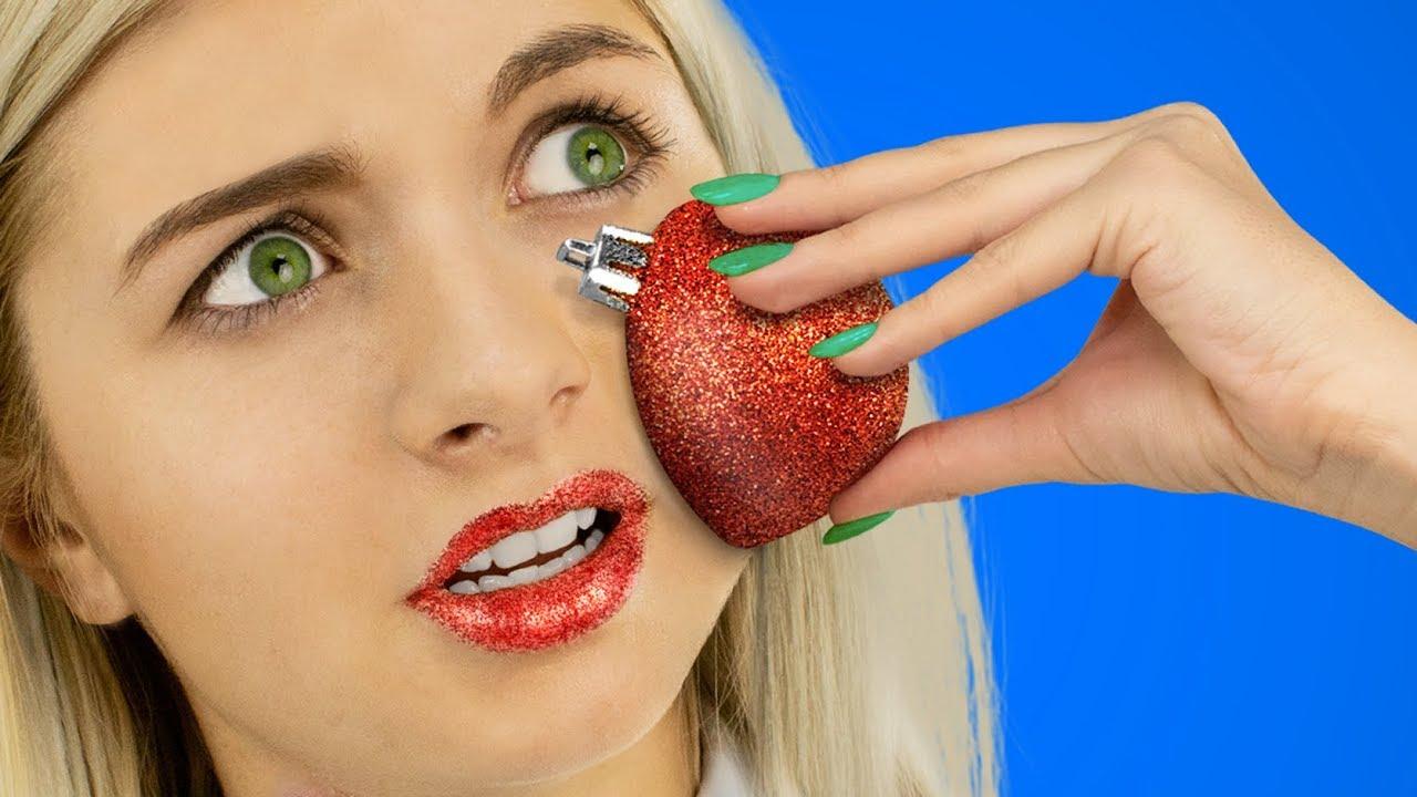11-amazing-christmas-hacks-and-diys-christmas-decoration-ideas