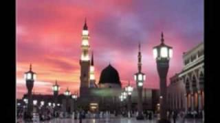 Imam Mahdi has come - PAKISTANI MUST WATCH 2/5