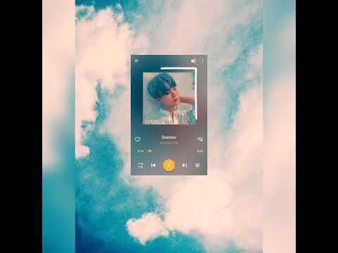 °Seesaw/Yoongi°   ^Music Vídeo^