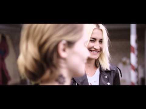 Sarah Connor - Muttersprache (official TV Spot)