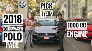 Video 2018 Volkswagen Polo Pace |  volkswagen polo 2018 | वोक्सवैगन पोलो 2018 |  2018 volkswagen polo download MP3, 3GP, MP4, WEBM, AVI, FLV Juli 2018