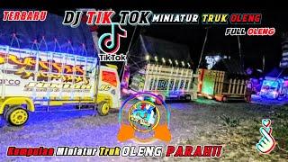 Download DJ MINIATUR TRUK OLENG TERBARU || DAN KUMPULAN MINIATUR TRUK OLENG TERBARU