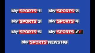 Sky Sports 1 Live, Sky Sports  Live Streaming, Watch Sky Sports  Live Streaming Onine Free HD