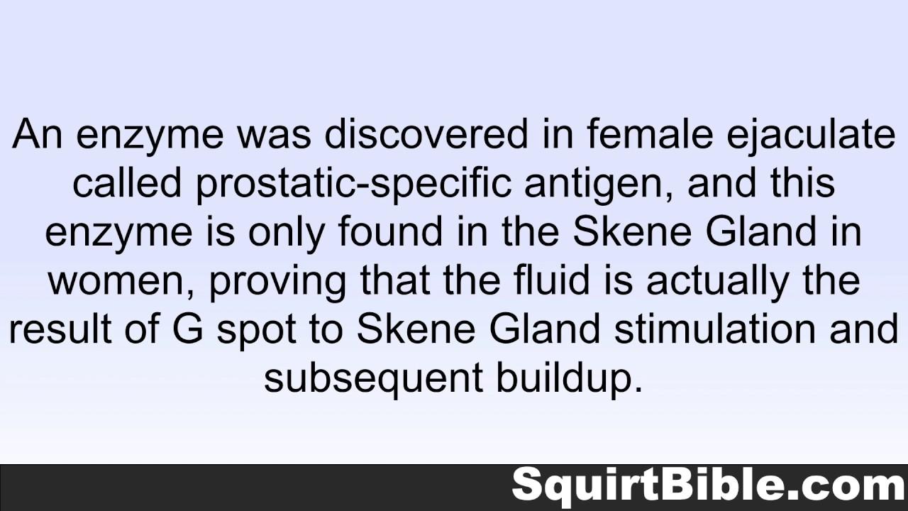 women squirting pee sunny leeon xxx video