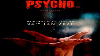 Download FILM INDIA HOROR TERBARU SUB INDO / MOVIE BOLLYWOOD PSYCHO