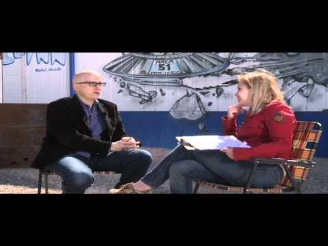Greg Mottola talks