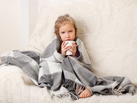 Температура и понос у взрослого — что делать?