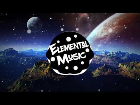 Zedd - Spectrum (Ft. KDrew Remix) Launchpad S Cover