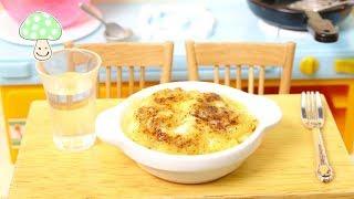 konapun-potato-gratin-making-in-cooking-studio-inedible