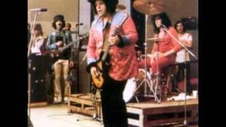 Leslie west rocking the shit out of fillmore east back in 1970